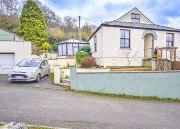 Thumbnail 3 bed property for sale in Westridge Road, Wotton Under Edge