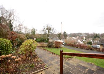 Elmete Grove, Roundhay, Leeds LS8