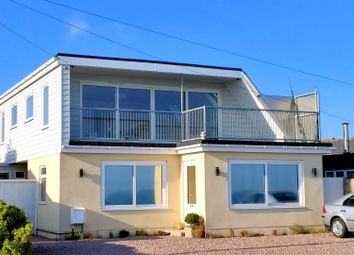 Thumbnail 4 bed detached house for sale in Daytona Way, Herne Bay