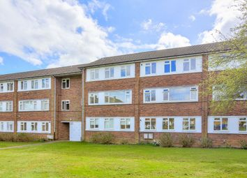 Thumbnail 2 bed maisonette to rent in The Ridgeway, St.Albans
