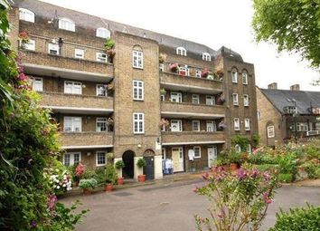 Thumbnail 3 bed duplex to rent in Prusom Street, Wapping/St. Katherine's