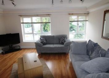 Thumbnail 2 bed flat to rent in Wellshot Road, Glasgow
