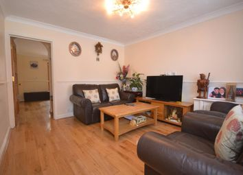 Thumbnail 4 bed terraced house to rent in Queens Road, Reading