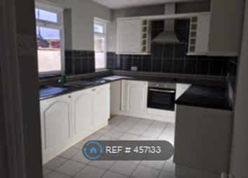 Thumbnail 3 bed terraced house to rent in Camelon Street, Thornaby, Stockton-On-Tees