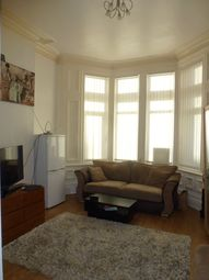 Thumbnail 2 bed flat to rent in Penylan Road, Roath