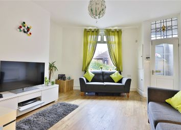 Thumbnail 2 bed terraced house for sale in Birch Road, Rochdale, Greater Manchester