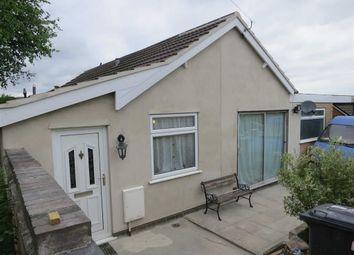 Thumbnail 4 bed detached bungalow for sale in Cavendish Avenue, Gedling, Nottingham