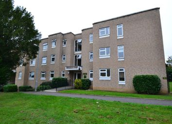 Thumbnail 1 bed flat to rent in Rawdon Drive, Hoddesdon