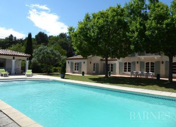 Thumbnail Property for sale in Aix-En-Provence, 13710, France