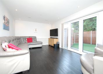 4 bed semi-detached house for sale in Courage Close, Hornchurch RM11