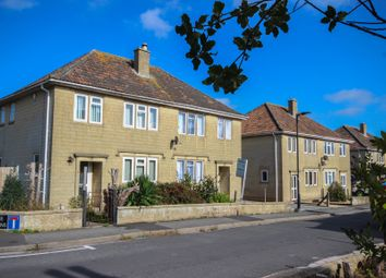 Thumbnail 3 bed semi-detached house for sale in Clare Gardens, Odd Down, Bath