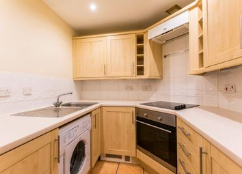 Thumbnail 2 bedroom flat to rent in Sheldons Court, Winchcombe Street, Cheltenham