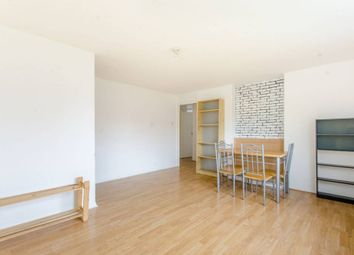 Thumbnail 3 bed flat for sale in Barking Road, London, London