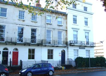Thumbnail 3 bed property to rent in Montpellier Terrace, Cheltenham
