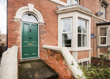 2 bed flat to rent in Middleton Road, Banbury OX16