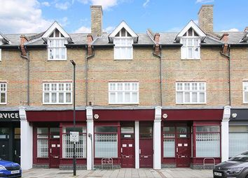 Thumbnail Office for sale in Office, 81 Lambeth Walk, London