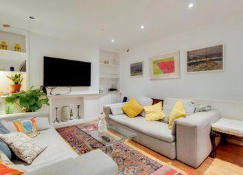 Brixton Road, London SW9 property