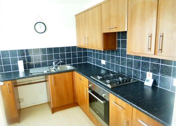 Thumbnail 1 bed flat to rent in Plantin Rise, Halfway, Sheffield