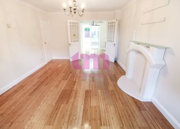 Thumbnail 3 bed semi-detached house to rent in Francisco Close, Chafford Hundred, Grays