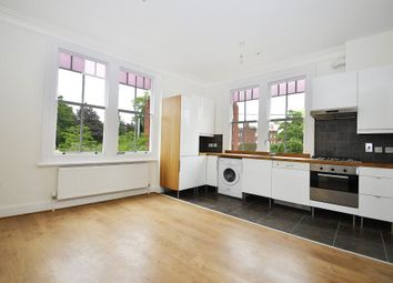 Thumbnail 2 bed flat to rent in Shrubbery Avenue, Worcester