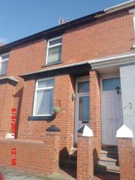 Thumbnail 2 bed terraced house to rent in Newby Terrace, Barrow-In-Furness