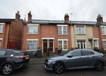 Room to rent in Knowles Road, Gloucester GL1