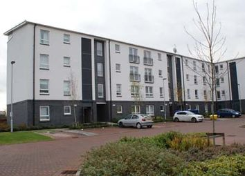 Thumbnail 2 bed flat to rent in Whimbrel Wynd, Ferry Village