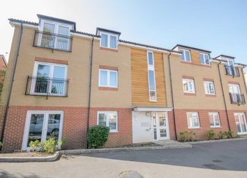 2 bed flat for sale in Hollybrook Park, Bristol BS15