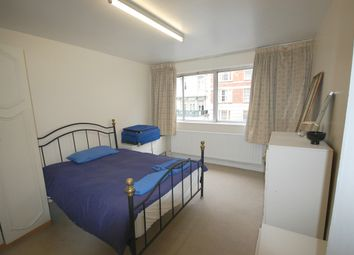 Thumbnail 3 bed duplex to rent in Porchester Square, Queensway