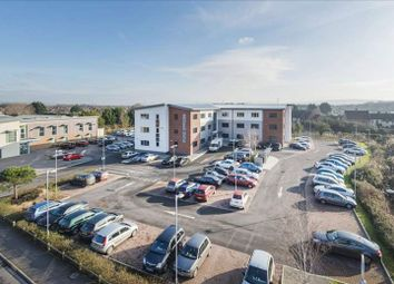 Thumbnail Serviced office to let in Pastures Avenue, St. Georges, Weston-Super-Mare