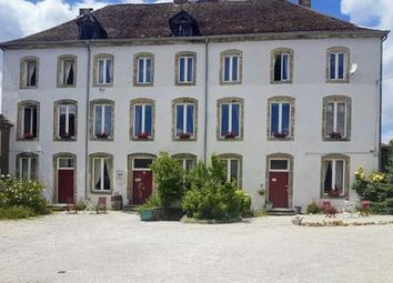 Thumbnail 5 bed property for sale in 52400 Melay, France