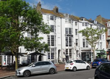 Office to let in Montague Place, Worthing BN11