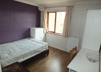 Thumbnail Room to rent in Brooks Croft, Castle Vale, Birmingham