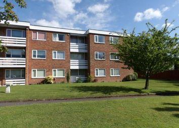 Thumbnail 2 bedroom flat for sale in Kingmead House, 221 Brandwood Road, Birmingham, West Midlands