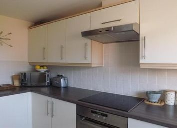 Thumbnail 2 bedroom maisonette to rent in Little Hackets, Havant