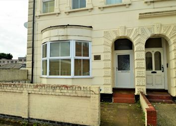 Thumbnail 1 bed flat for sale in 53 Victoria Road, Aldershot
