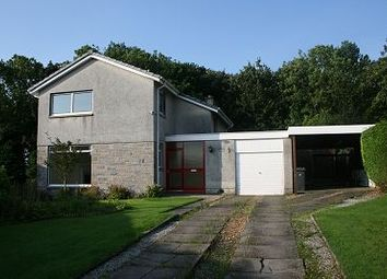 Thumbnail 3 bed detached house for sale in 7 Elm Grove, Newton Stewart