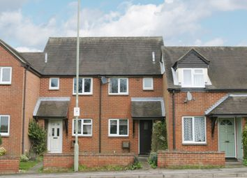 Thumbnail 2 bed property to rent in Lincoln Place, Thame