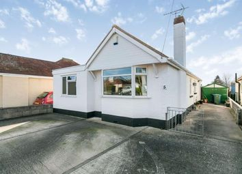 3 bed bungalow for sale in Stephen Road, Prestatyn, Denbighshire, North Wales LL19