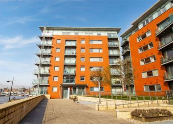 Thumbnail 2 bed flat for sale in 7 Anchor Street, Ipswich, Suffolk