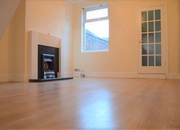 Thumbnail 2 bed property for sale in Shelton New Road, Hanley, Stoke-On-Trent