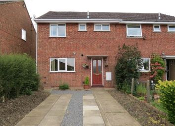 Photo of Kings Road, Long Clawson, Melton Mowbray LE14