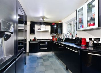 4 bed detached house for sale in Thellusson Way, Rickmansworth, Hertfordshire WD3