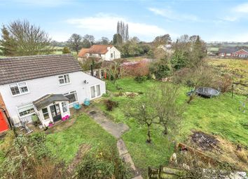 Thumbnail 3 bed semi-detached house for sale in Chestnut Avenue, Bucknall