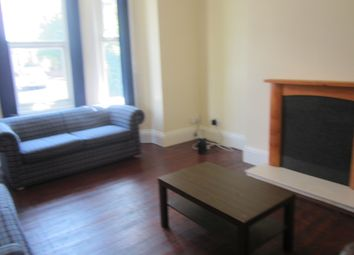 Thumbnail 1 bedroom terraced house to rent in Manor House Road, Jesmond, Newcastle Upon Tyne