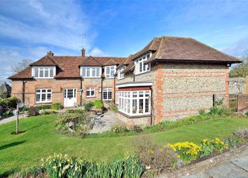 Thumbnail 5 bedroom property for sale in Weavers Hill, Angmering, West Sussex