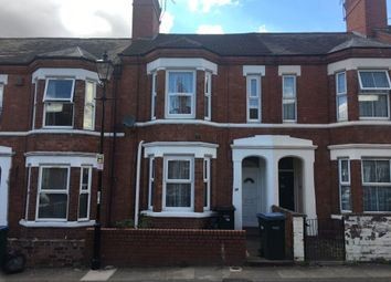 Thumbnail 1 bed property to rent in Northumberland Road, Lower Coundon