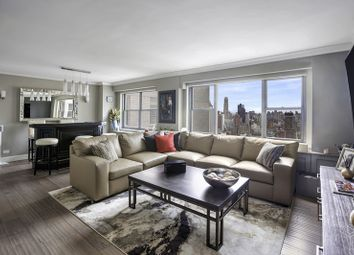 Thumbnail 1 bed apartment for sale in 400 East 56th Street 38E, New York, New York, United States Of America