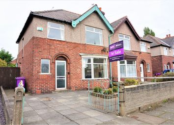 Thumbnail 3 bed semi-detached house for sale in Ribbledale Road, Liverpool