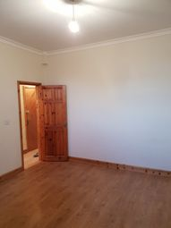 Thumbnail Flat to rent in Birmingham Street, Oldbury
